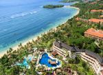 Hotel Nusa Dua -