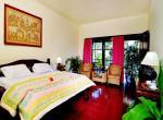 Hotel Bumas -