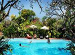 Hotel Bumas***, Sanur