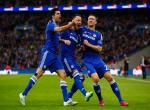 Chelsea VIP, Premier League