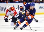 New York Islanders, NHL