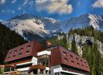 Hotel Repisk�, Dem�novsk� Dolina , Last minute na 3 noci