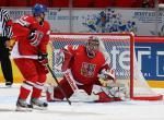MS v hokeji 2016 - Norsko, Kazachst�n