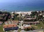 Hotel Alba,, s apartmány Croatia