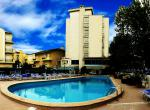 Hotel Senior***, Cattolica