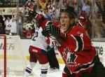 Sv�tov� poh�r v hokeji 2016 Kanada - �esko, �esko - Evropsk� v�b�r