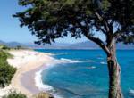 Korsika -