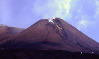 Etna -