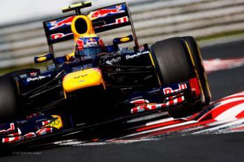 Velká cena Španělska Formule 1, Barcelona, letecký zájezd