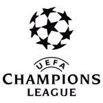 Champions-league-logo -
