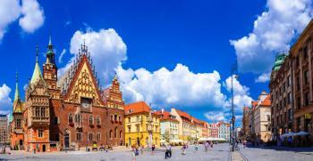 Vratislav -