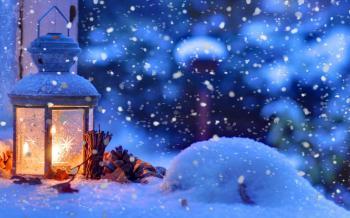 Vánoční pobyt na 6 nocí