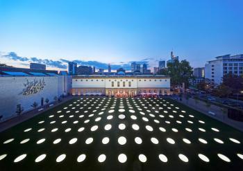 Německé výstavy: Vincent van Gogh a Michael Wolgemut