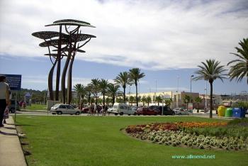 La Pineda -