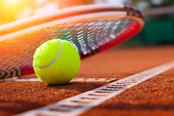 tenis -
