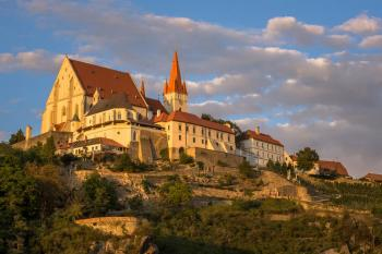 Penzion Retro, Vrbovec, Vinařský pobyt (4 dny/3 noci)