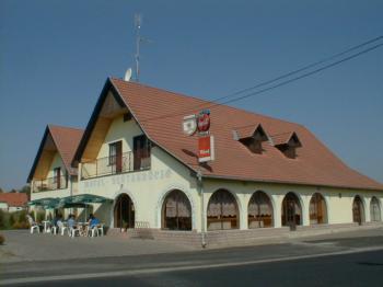 Hotel Park, Hokovce - Dudince, Silvestrovsk� pobyt