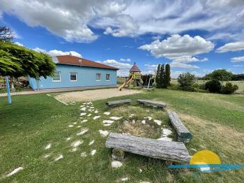 Apartm�ny Holiday Village, Senec