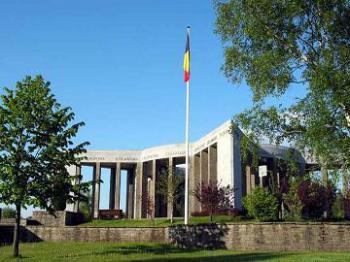 Bastogne -