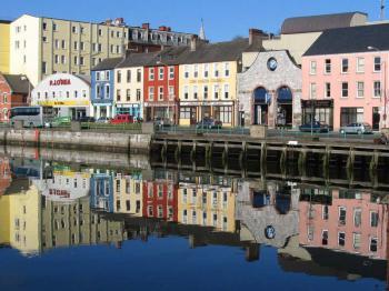 Cork -