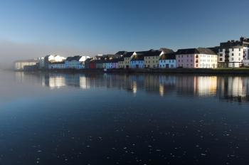 Galway -