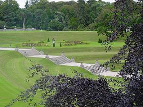 Powerscourt -