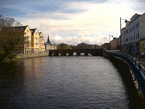 Sligo -