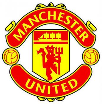 Manchester United, Premier League