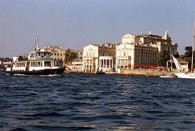 Sevastopol -