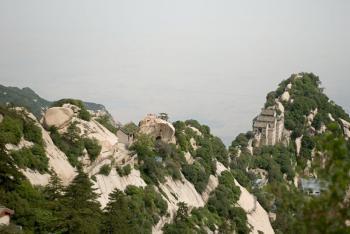 Huashan -