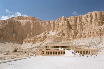 Luxor -