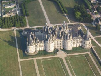 Blois -