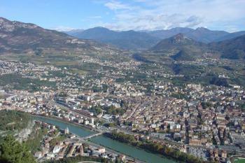Trento -