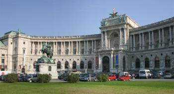 Vídeňské podzimní výstavy: Modigliani a Picasso 2021