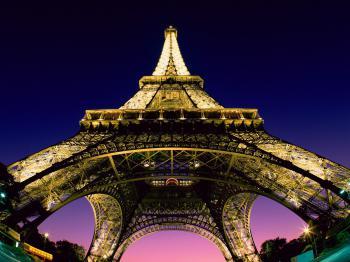 Eiffelova_věž