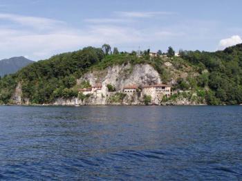 Lago Maggiore -