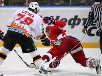 KHL -