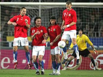 fotbal-reprezntace