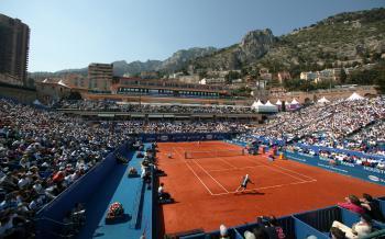Zájezdy za tenisem s CK SLAN tour