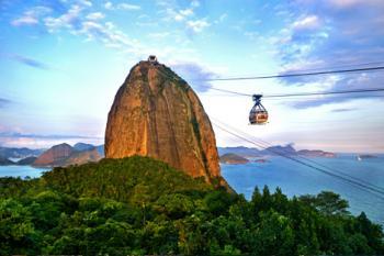 Velk� cena F1, Rio de Jainero 2016