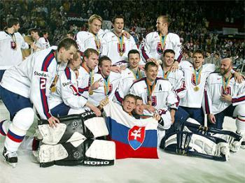 MS v hokeji 2017 - Slovenská reprezentace, vstupenky