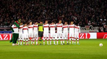 FC Augsburg, Bundesliga - vstupenky