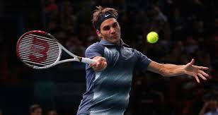 ATP Paříž 2019 - finále