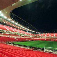 stadion-emirates-arsenal