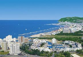 Adriatická riviéra - Itálie s CK SLAN tour