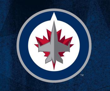Winnipeg Jets, NHL