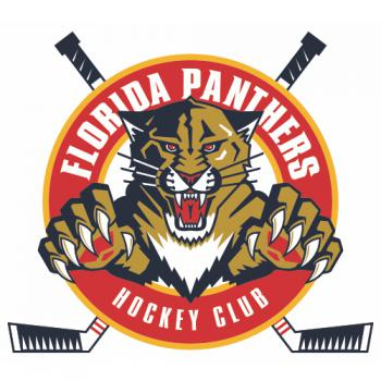 Florida Panthers, logo