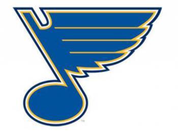 St. Louis Blues, NHL