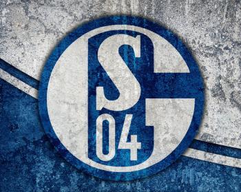 FC Schalke 04, logo