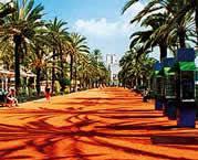 Costa Brava - Španělsko s CK SLAN tour